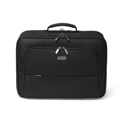 Dicota Eco Multi Twin SELECT 14-15.6 Laptoptas