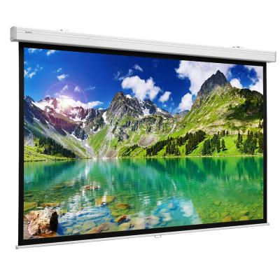 Projecta 10200340 projectiescherm