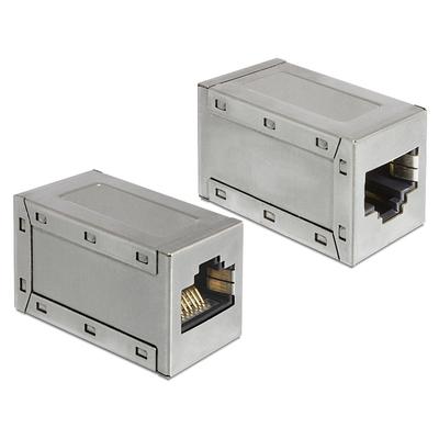 DeLOCK 86165 kabeladapters/verloopstukjes