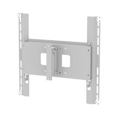 SMS Smart Media Solutions FS040017-P0 Accessoires montage flatscreen