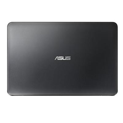 ASUS X555LD-7K Notebook reserve-onderdeel - Zwart