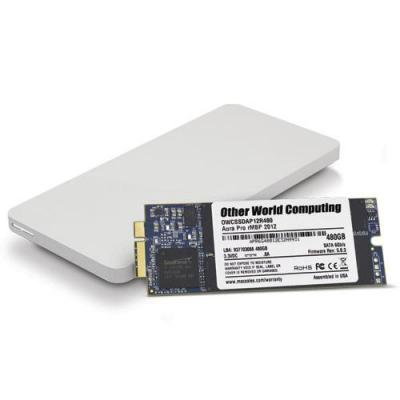 OWC OWCSSDAP12K480 SSD