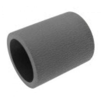 Samsung printing equipment spare part: Pickup Roller Tire - Zwart