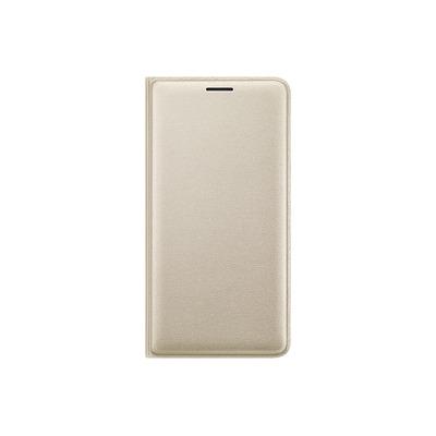 Samsung EF-WJ320 mobile phone case - Goud