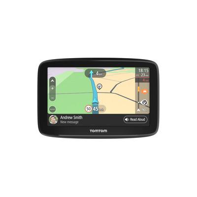 TomTom 1BA5.002.00 navigatie