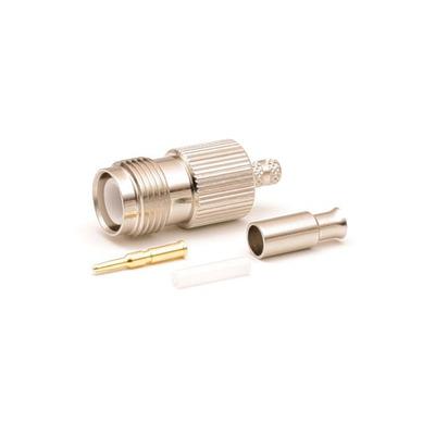Ventev CON-01-100 Coaxconnector