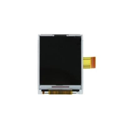 Microspareparts mobile mobile phone spare part: Samsung B2700 LCD Display