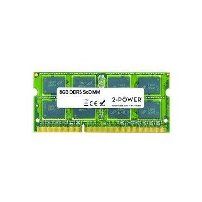 2-Power 2PCM-0B47381 RAM-geheugen