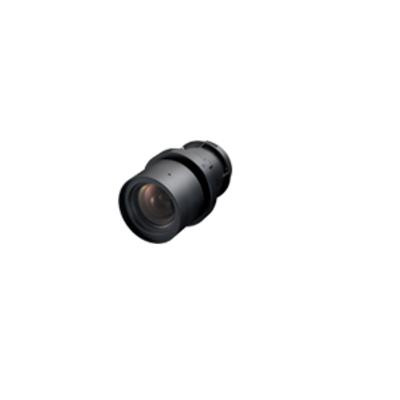 Panasonic ET-ELS20 Projectielens - Zwart