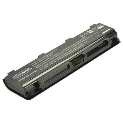 2-Power 2P-PA5109U-1BRS Notebook reserve-onderdelen