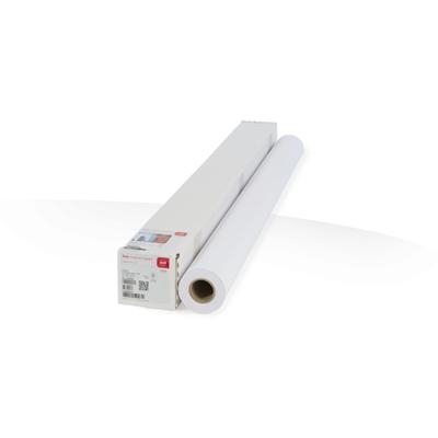 Canon plotterpapier: IJM009