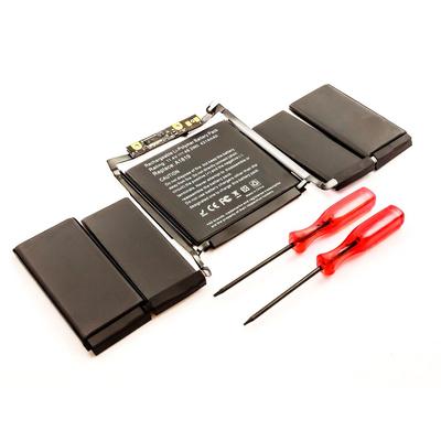 CoreParts MBXAP-BA0041 Notebook reserve-onderdelen