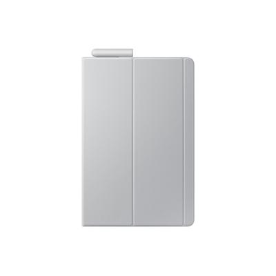 Samsung EF-BT830 Tablet case - Grijs