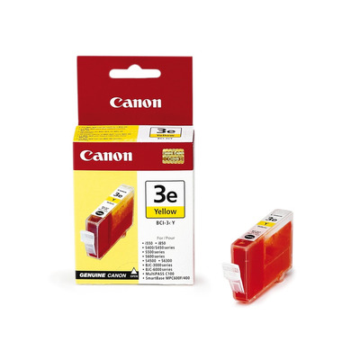 Canon 4482A002 inktcartridge