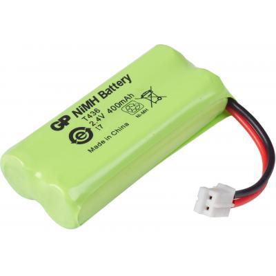 GP Batteries 220436C1 batterij