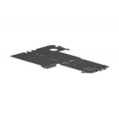 HP 611487-001 Notebook reserve-onderdelen