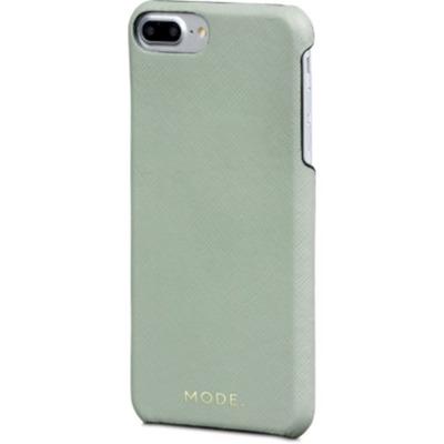 Dbramante1928 LOP7IVGR5055 Mobile phone case