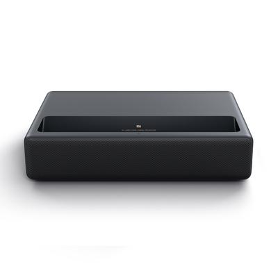 Xiaomi Mi Laser Projector Beamer - Zwart