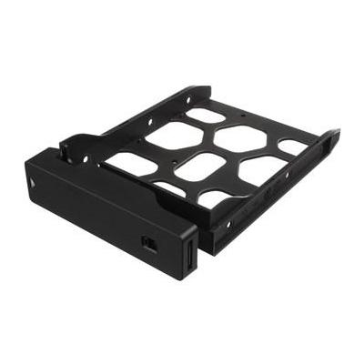 Synology rack toebehoren: HDD Tray Type D3 - Zwart