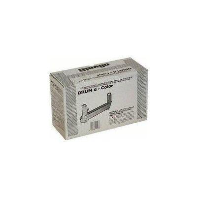 Olivetti For d-Color MF220/280/360, 55K/75K/90K, C/M/Y Drum - Cyaan, Magenta, Geel