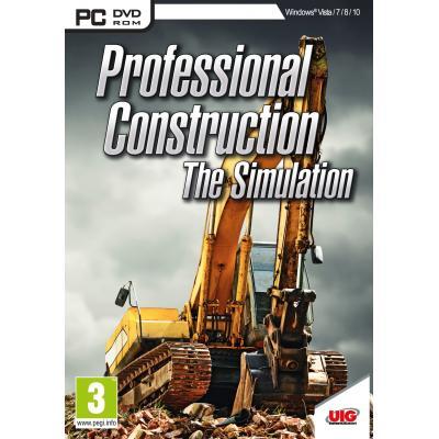 UIG Entertainment 1035964 game