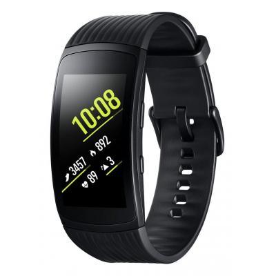 Samsung smartwatch: SM-R365
