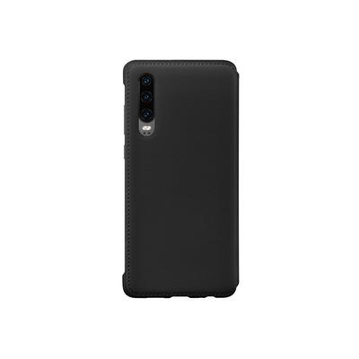 Huawei 51992854 Mobile phone case - Zwart