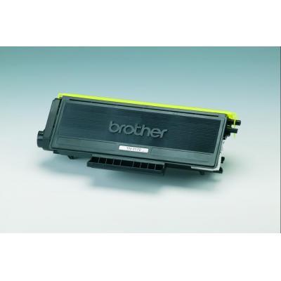 Brother TN-3170 cartridge