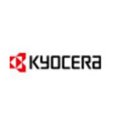 KYOCERA Unit DK-511 Drum