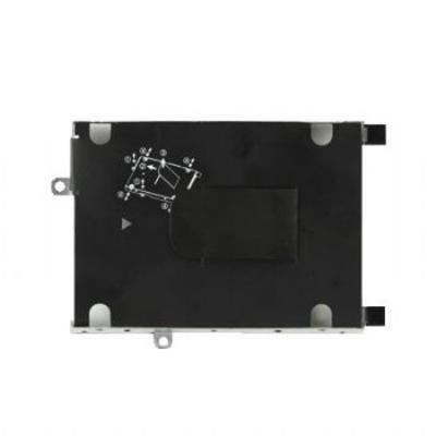 HP 821665-001 drive bay panelen