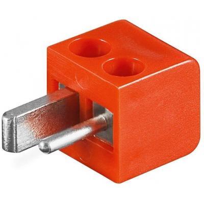 Microconnect MicroConnect Loudspeaker plug