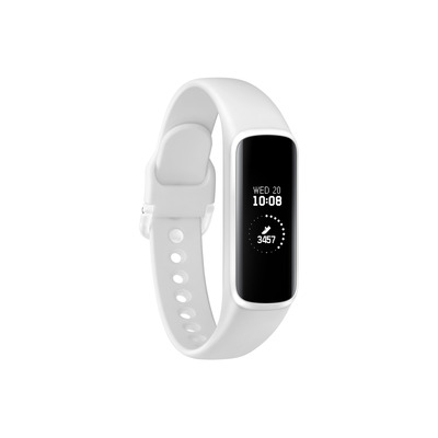 Samsung Galaxy Fit e Wearable