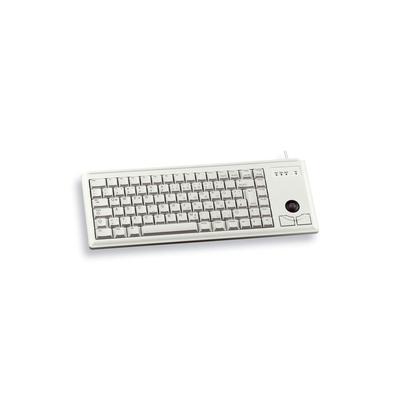 CHERRY G84-4400LPBEU-0 toetsenbord