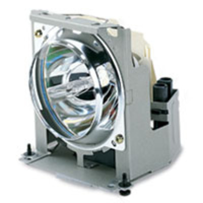 Viewsonic Replacement Lamp 200W Projectielamp