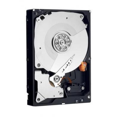 Western Digital WDBSLA0020HNC-ERSN interne harde schijf