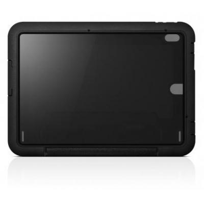 Lenovo ThinkPad Helix Protector tablet case - Zwart