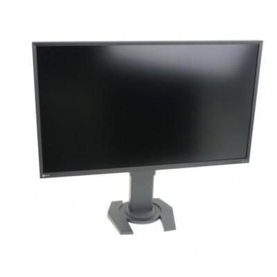 Eizo monitor: FORIS FS2735 - Zwart