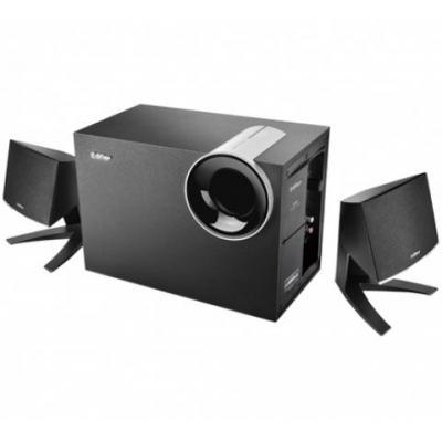 Edifier luidspreker set: M1380 - Zwart