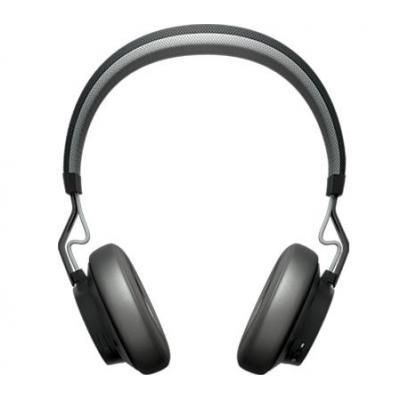 Jabra headset: Move - Zwart
