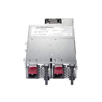 Hewlett Packard Enterprise 814835-B21 power supply unit