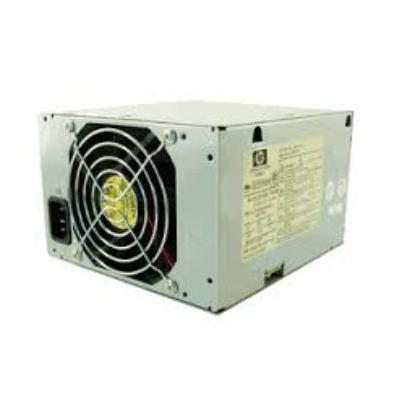 Hp power supply unit: Power Supply 340W Refurbished (Refurbished ZG)