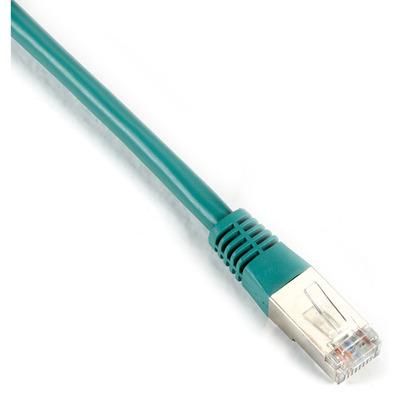 Black Box EVNSL0507MS-0001 UTP-kabels