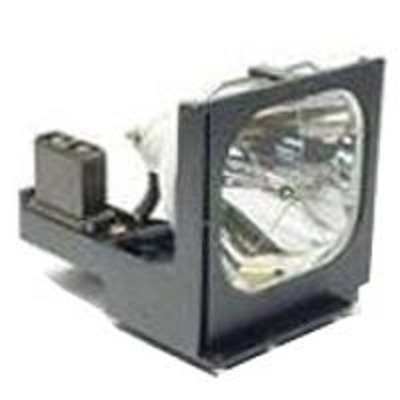 Optoma projectielamp: SP.89M01GC01