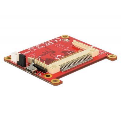 DeLOCK 62625 interfaceadapter