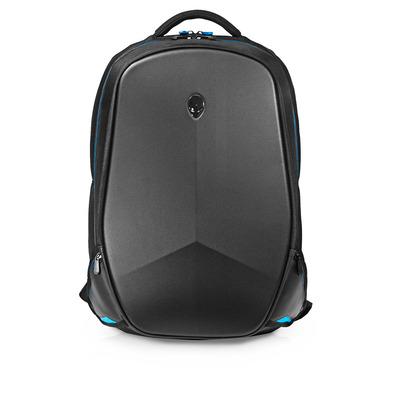 Alienware 460-BCBT Laptoptas - Zwart