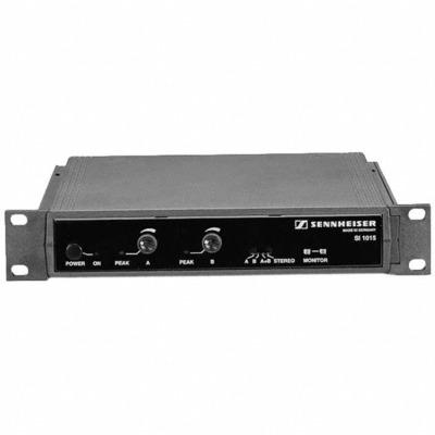 Sennheiser 004252 Modulatoren