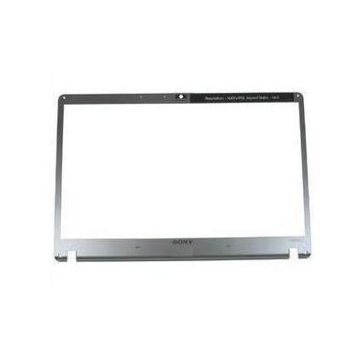 Sony X23181302 Notebook reserve-onderdelen
