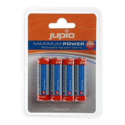 Jupio JRB-AA2700 batterij