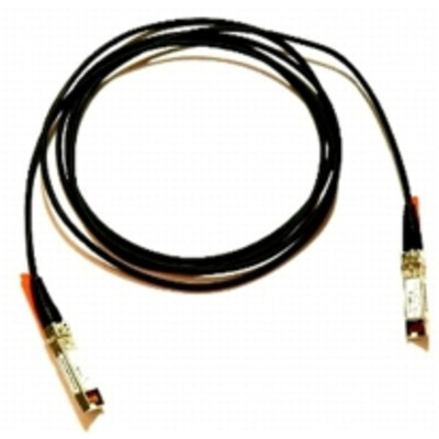Cisco netwerkkabel: 10GBASE-CU, SFP+, 1.5m