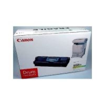 Canon CP-660 Unit Drum